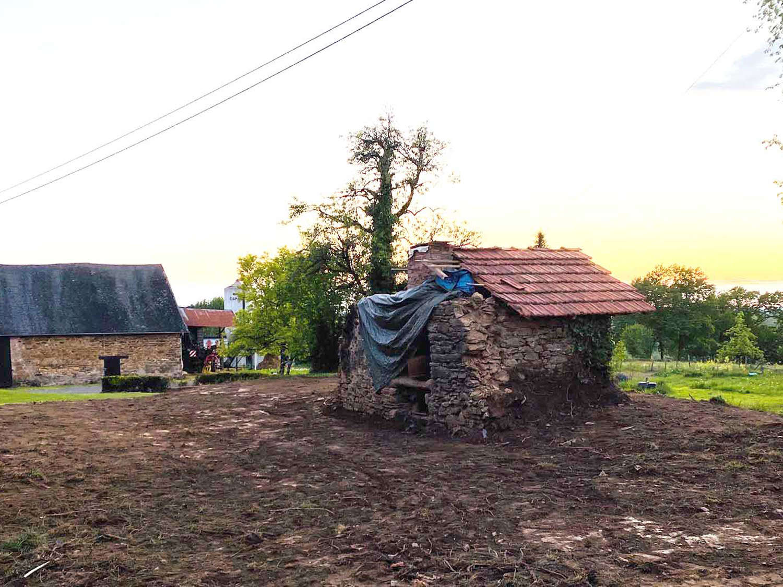 tp-gaillard-terrassement-assainissement-brive-photo-démolition-2